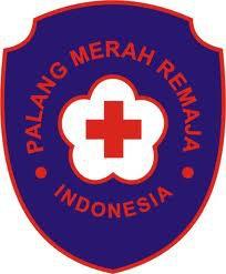 Logo PMR