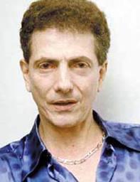 Achmad Syech Albar